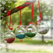 clear hanging glass balls clear hanging glass balls suppliers and