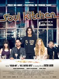 soul kitchen photos soul kitchen images ravepad the place to