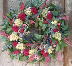 Dried Flower Arrangements Best Dried Flower Arrangements