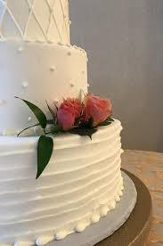 wedding cake art and design center grocery store brighton