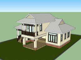 thai house designs pictures thailand houses designs alluring thai home design home design ideas