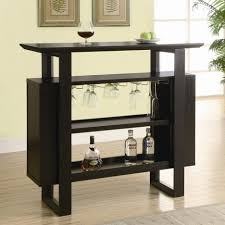 bar stools dining room storage cabinets home mini bar free bar