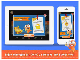itooch 6th grade math android apps on google play