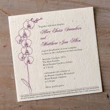 wedding invitations sydney wedding invitations and wedding stationery flamingo