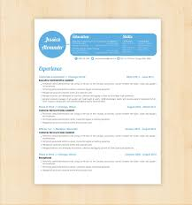 Microsoft Word 2010 Resume Template Microsoft Templates Resume Wizard Template