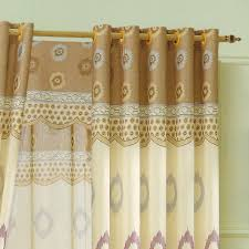 rustic cheapest curtains online customized