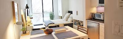 Affordable Interior Design Nyc The Top 5 Inhabitat Videos Of The Year Inhabitat Green Design