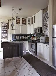 Home Kitchen Decor 68 Best Home Kitchen Images On Pinterest Home Kitchen And