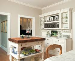 white washed pine cabinets kitchen cabinets knotty pine kitchen cabinets painted white