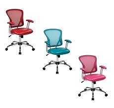 College Desk Chairs Astounding Kids Swivel Desk Chair 25 On Used Office Chairs With