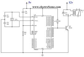 9050jck70v20 wiring diagram wiring a 400 amp service u2022 wiring