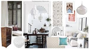 baby nursery appealing moroccan style interior design not until