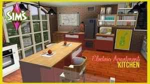 sims kitchen ideas birch wood colonial lasalle door sims 3 kitchen ideas sink faucet