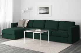 ikea prefab home modular sofas u0026 sectional sofas ikea
