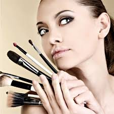 makeup artist school near me makeup free programs