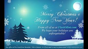 free christmas card mp4 video dailymotion