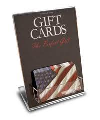 merry christmas gift card holder 100 pack