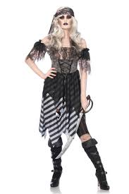 ghost pirate costume for women buy ghost u0026 pirate halloween