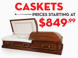 caskets prices funeral caskets alpharetta ga