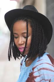 hairstyles for block braids short block braids cool box braids hairstyles 2016 hairstyles