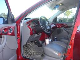 2000 Ford Focus Interior Joekickazz420 2000 Ford Focus Specs Photos Modification Info At