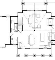 unique house plans with open floor plans open floor home plans unique house plans unique house plans open