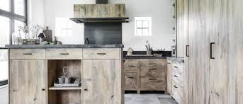 6 stunning belgian kitchens ktchn mag
