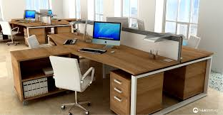 desk types types of desk office desks are one of the most important