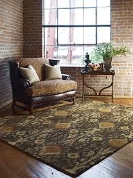 collection caspian handmade rugscaspian handmade rugs