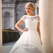 wedding dress in uk cheap wedding dress buy sle wedding dress wedding dress sale