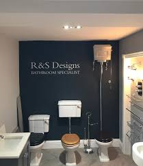 Design Bathrooms R U0026 S Design Bathrooms Home Facebook