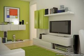 Wardrobe Designs For Small Bedroom Cupboard Designs For Small Rooms Home Design Ideas