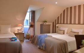 chambre avec deauville chambre avec privatif deauville nouveau thb hotel los