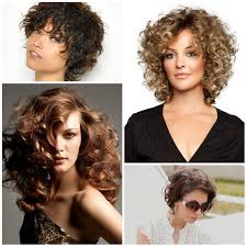 haircut for thick curly hair haircut for thick curly hair 2017 curly hairstyle trends for 2017