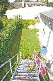 Garden Haus Kaufen Verkauf Villa Haus