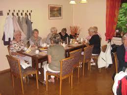 Restaurant Bad Waldliesborn Aktivitäten
