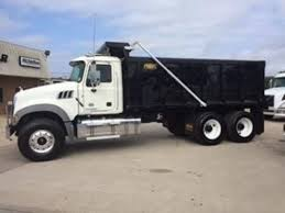 Mack Trucks In Arkansas For Sale Used Trucks On Buysellsearch