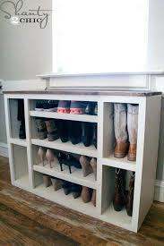 Open Clothes Storage System Diy Open Clothes Shoe Storagemotorcycle Clothing Storage Systems Algot