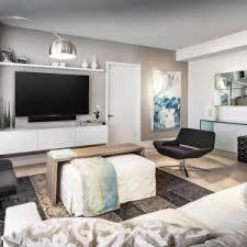 home decor elegant living room floor lamps for home lighting