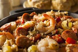 cajun cuisine cajun cuisine boo boo s pizzeria cajun cuisine