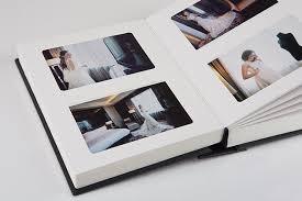 slip in photo albums premium photo album