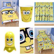 Bathroom Sets For Kids Funny And Cute Round Bathroom Rug With Spongebob Motif Amidug Com