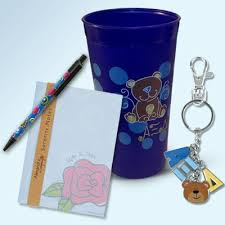 Gift Packages Fraternity And Sorority Greek Gift Packages At Sg