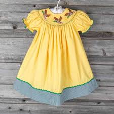 89 best smocked dresses images on smocked dresses