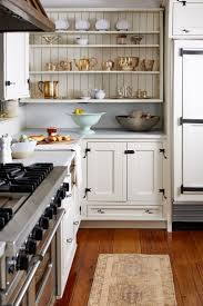 Kitchen Runners 1581 Best For The Newlywed Home Images On Pinterest New York