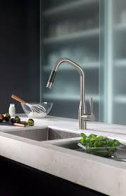 dornbracht tara kitchen faucet dornbracht elio faucet review dornbracht faucet warranty