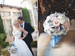 cinderella themed wedding for a cinderella themed wedding