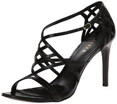 amazon com lauren by ralph lauren women u0027s talulla dress sandal