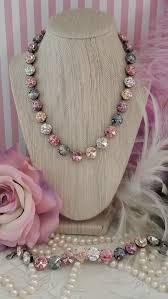 swarovski crystal chain necklace images 148 best favorite sabika jewelry images swarovski jpg