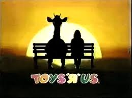 Meme Toys - toys r us is bankrupt and everyone is totally depressed